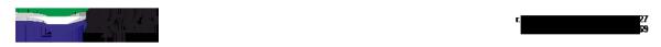 Логотип компании Центр Современных Компьютерных Решений