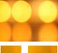 Логотип компании ANMEDIO