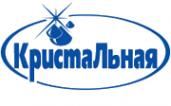 Логотип компании Здоровая Жизнь