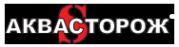 Логотип компании Стройкомплект