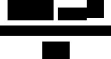 Логотип компании Золотая антилопа