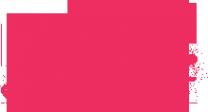 Логотип компании Лотос