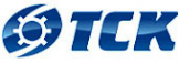 Логотип компании ТехСнабКомплект