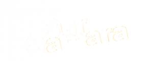 Логотип компании Бензотория