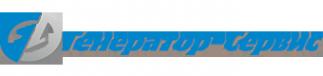Логотип компании Автономные Энерго Системы