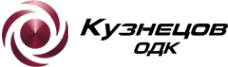 Логотип компании КУЗНЕЦОВ ПАО