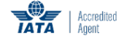 Логотип компании Бизнес Класс