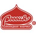 Логотип компании Изосистема