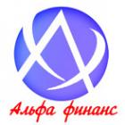 Логотип компании ФинКонсалт