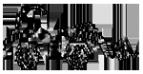 Логотип компании Трансавто