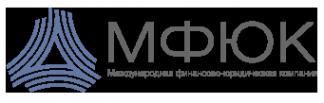 Логотип компании Pravda