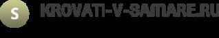 Логотип компании Кровати в Самаре ру