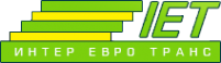 Логотип компании Дорожный патруль