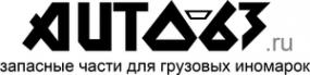 Логотип компании Август