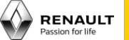 Логотип компании Автоповолжье
