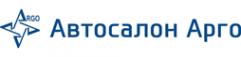 Логотип компании Автосалон Арго