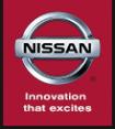 Логотип компании Ниссан Самара