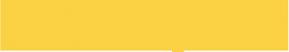 Логотип компании Автолэнд