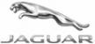 Логотип компании Самарские автомобили