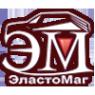 Логотип компании ЭластоМаг