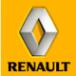 Логотип компании Реноме-Авто