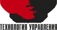 Логотип компании Технология управления