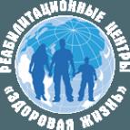 Логотип компании Дорога к Жизни