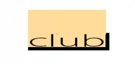 Логотип компании Hayat Club