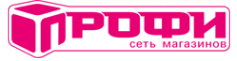 Логотип компании Профи Самара