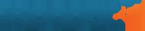 Логотип компании Внедренческий центр 1С-Рарус Самара