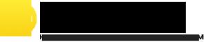 Логотип компании ПроБел