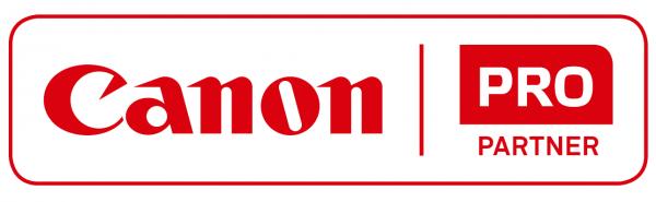 Логотип компании СКД-Канон