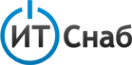 Логотип компании ИТ Снаб