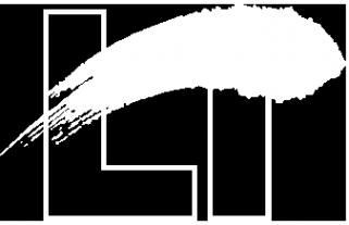 Логотип компании Liliya