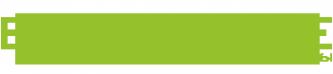 Логотип компании Excellence