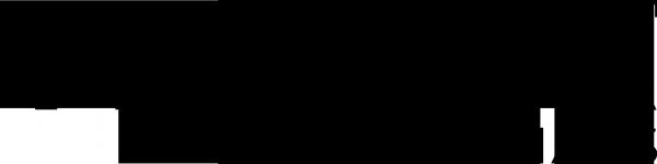 Логотип компании Primavera