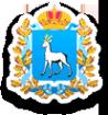 Логотип компании Женская консультация