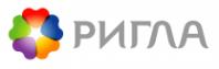 Логотип компании Будь здоров