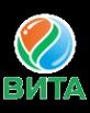 Логотип компании Вита-экспресс