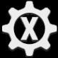 Логотип компании Химмаш-Сервис