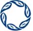 Логотип компании ТБО Архив