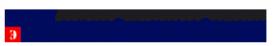 Логотип компании Техноэнергокомплект