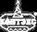 Логотип компании Контэкс