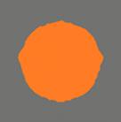 Логотип компании Оборудование Профессионалам