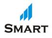 Логотип компании ТСК Смарт Самара