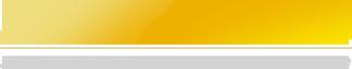 Логотип компании ДМС-Групп
