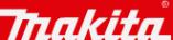 Логотип компании Makita