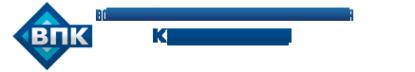 Логотип компании Восточно-Европейская Промышленная Компания