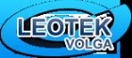 Логотип компании Экопромтек