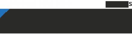 Логотип компании УРАРТУ